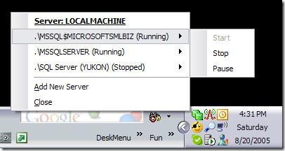 sql-server-monitor