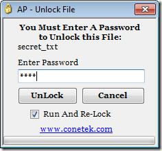unlock-file
