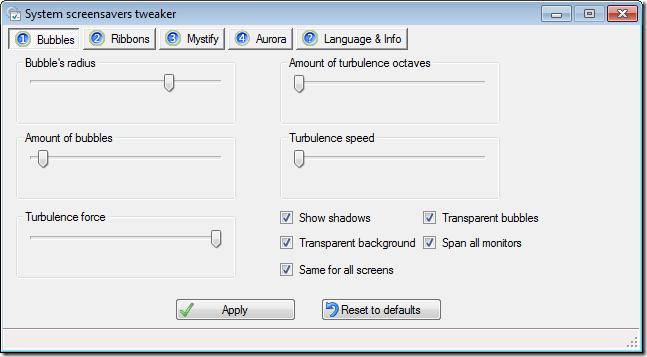 windows-screen-saver-settings